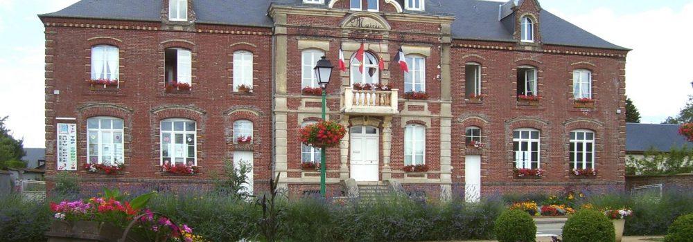 Mairie_de_La_Neuville-du-Bosc